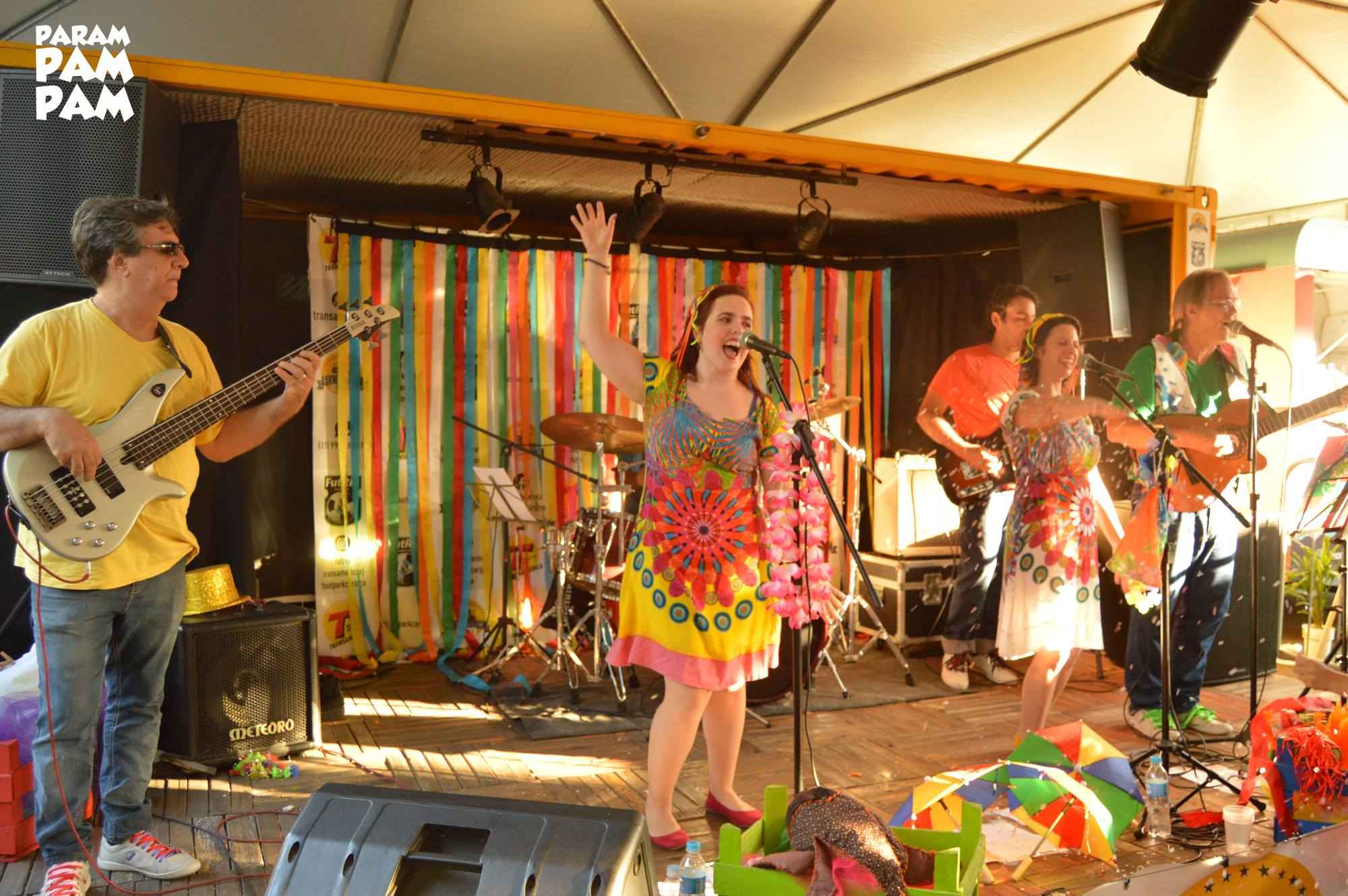 carnaval pppam_10