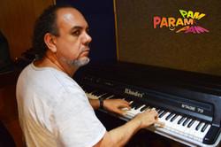 Maurício Durão