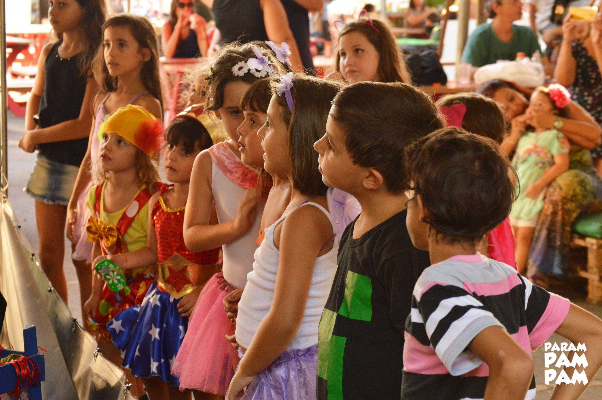carnaval pppam_04