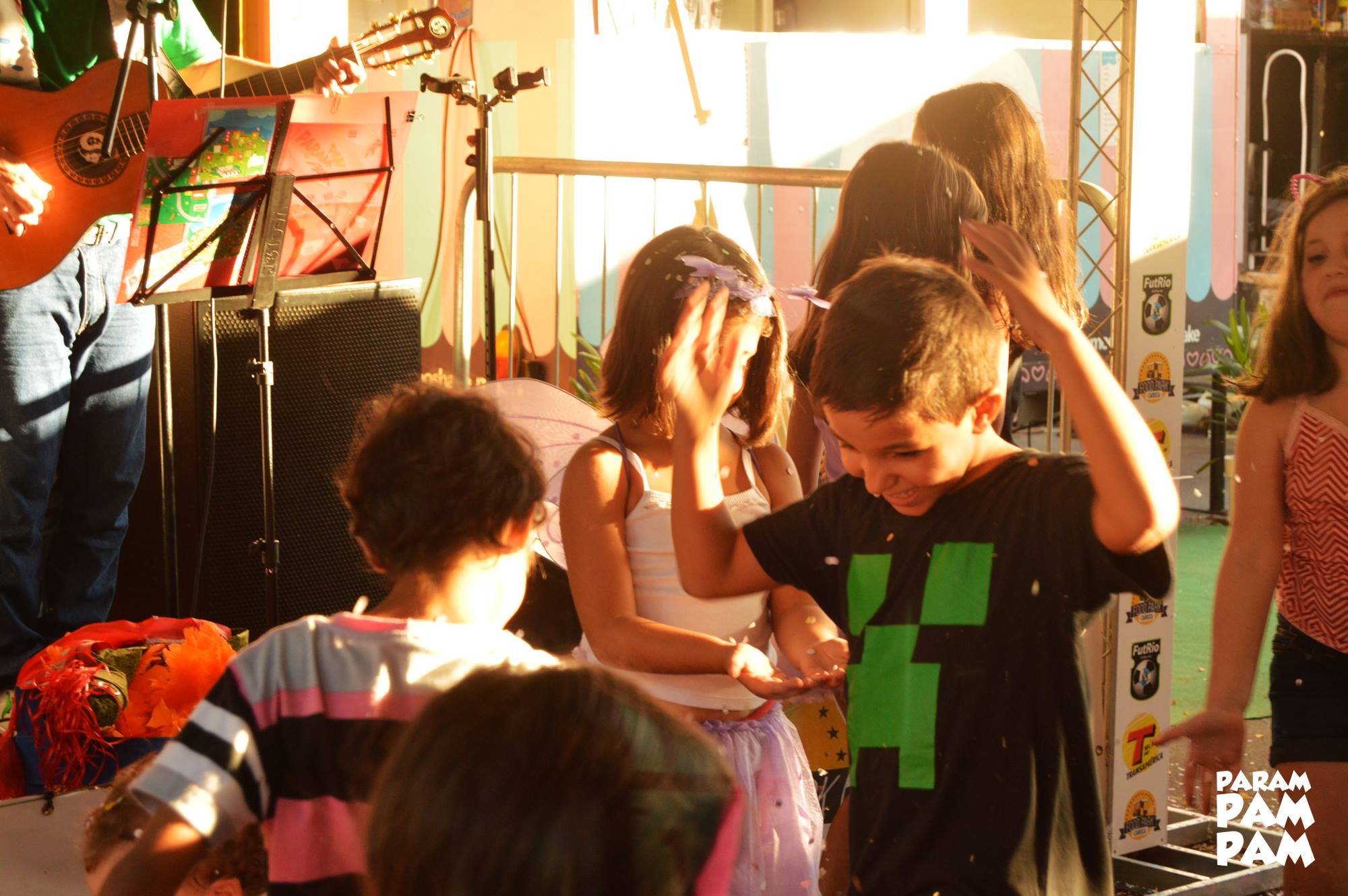 carnaval pppam_11