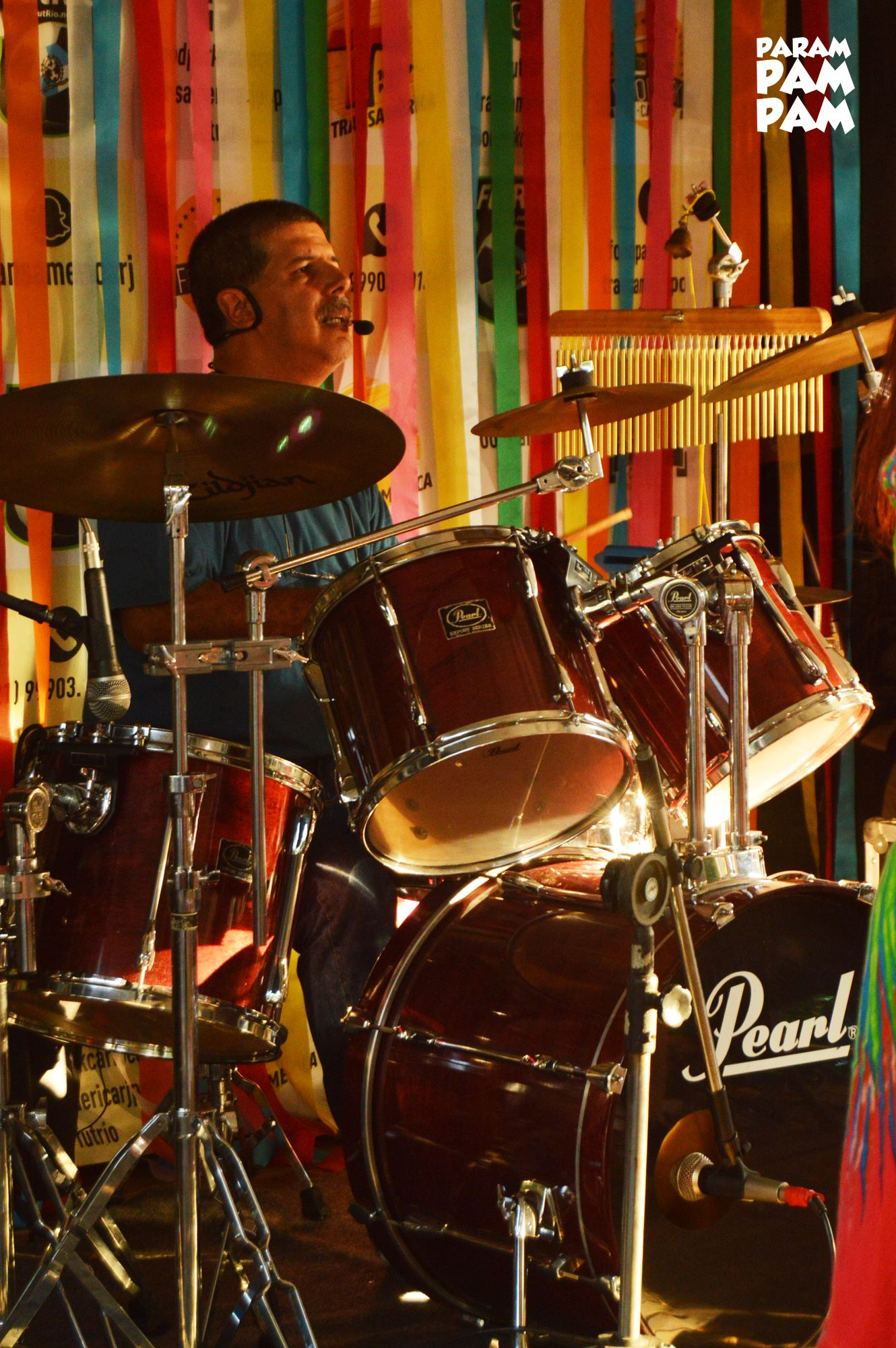 carnaval pppam_07