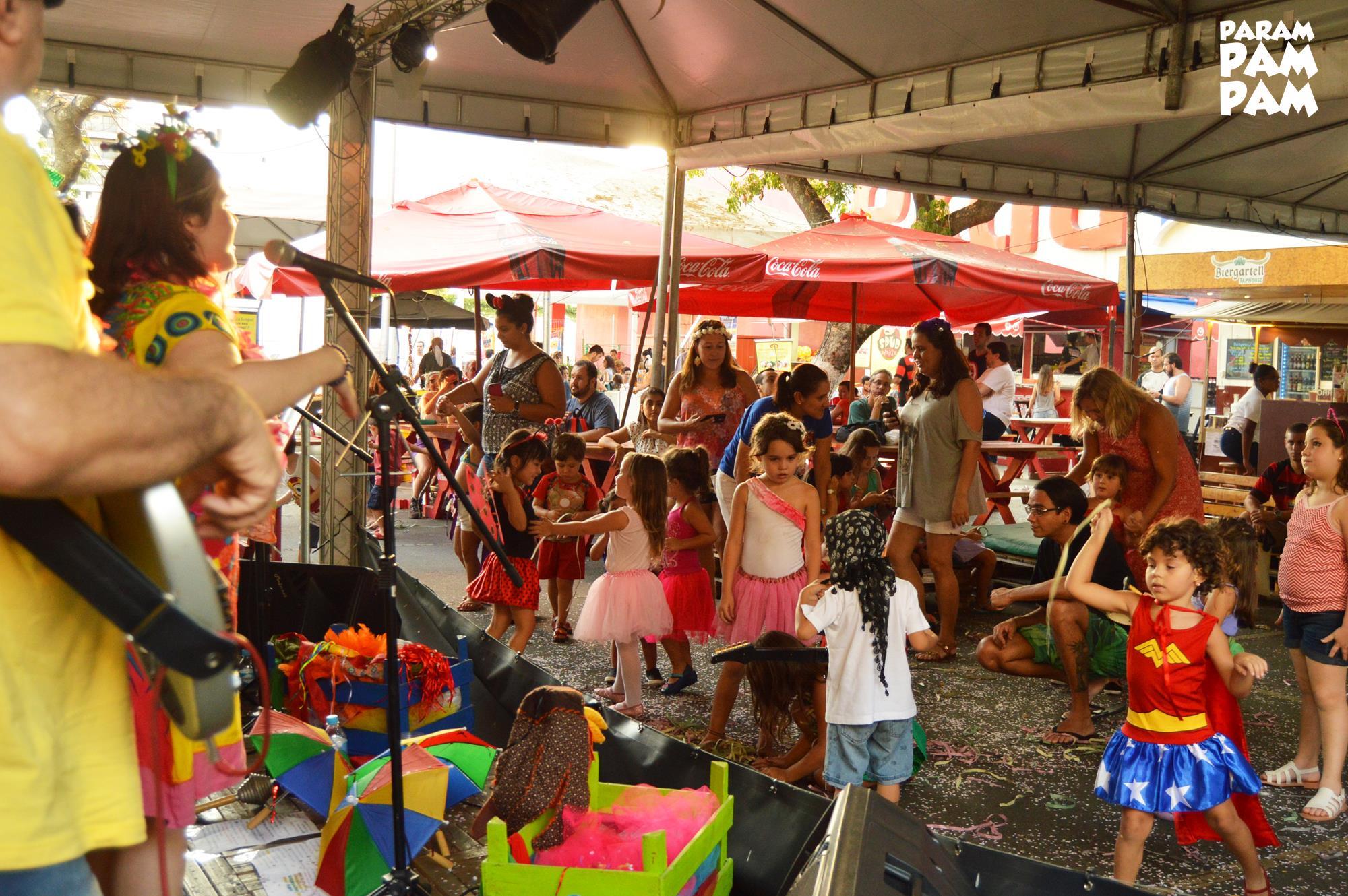 carnaval pppam_20