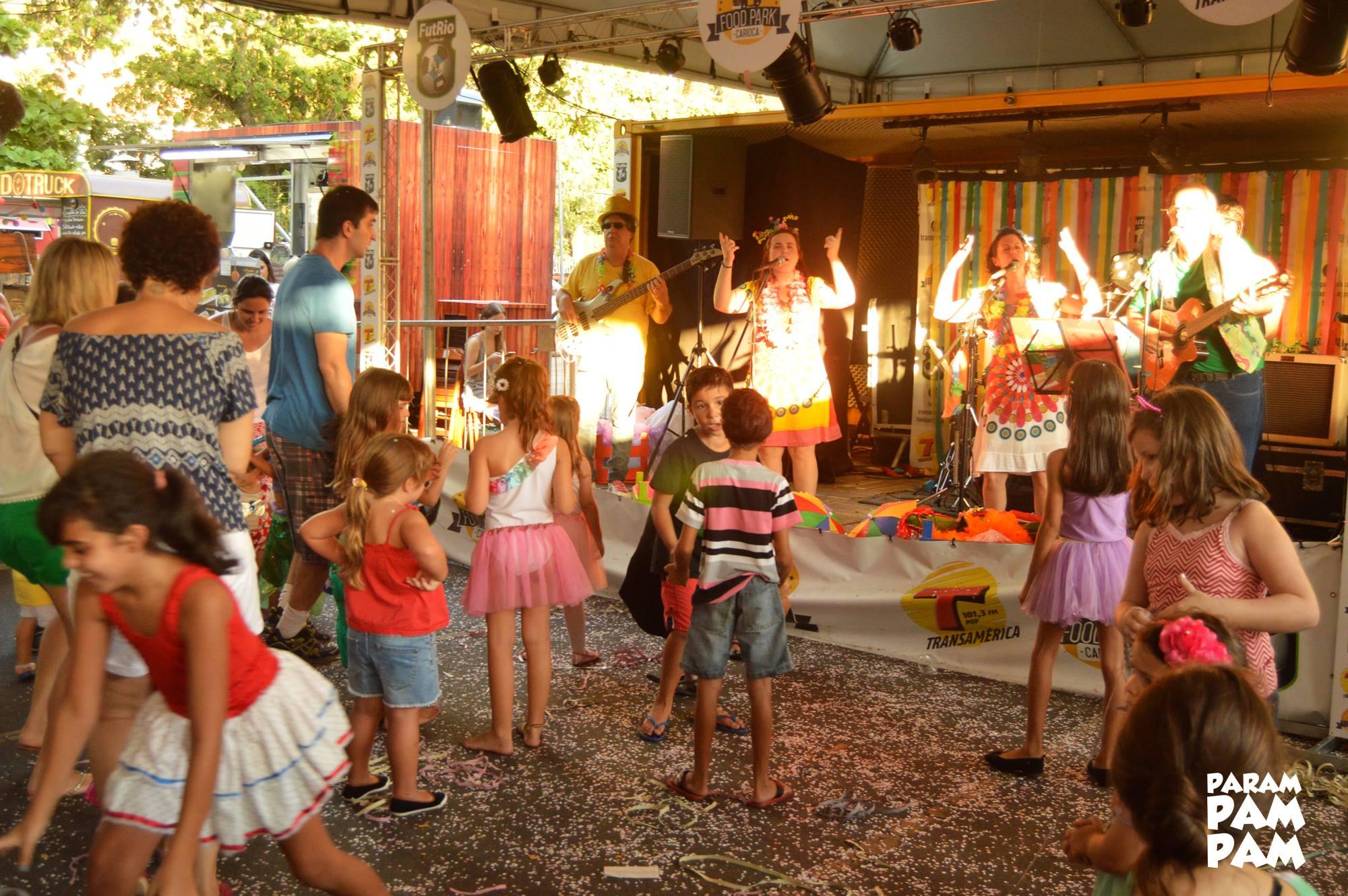 carnaval pppam_16