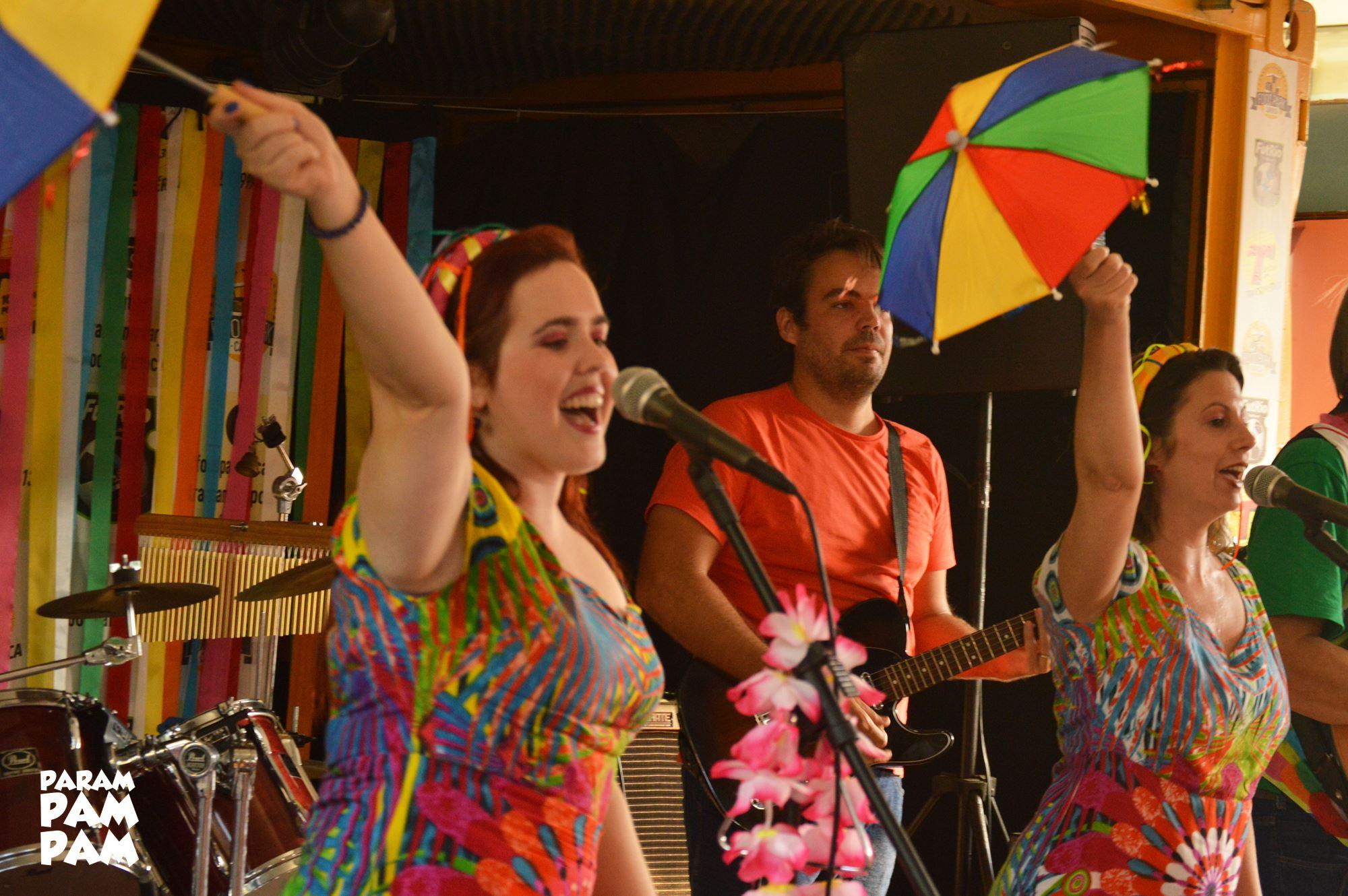 carnaval pppam_02