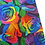 Thumbnail: Rainbow roses