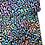 Thumbnail: Leopard rainbow (Cotton Lycra)