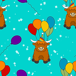 Cow balloons.png