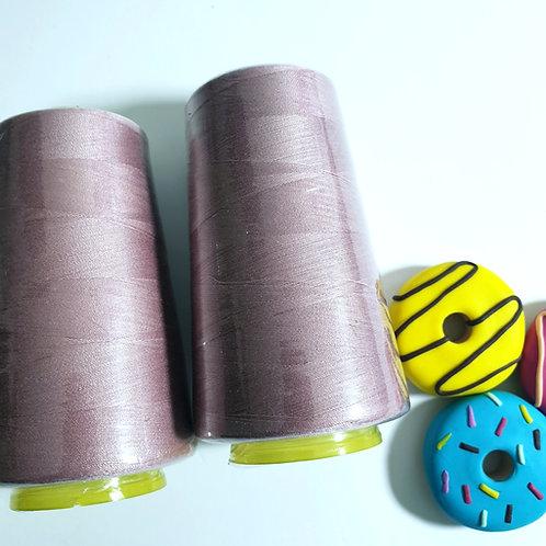 Overlocker thread - Old Pink