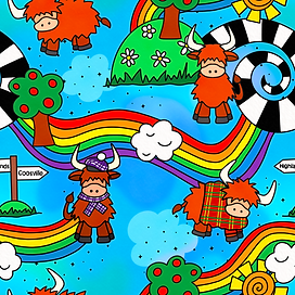 Revised Highland cows.png
