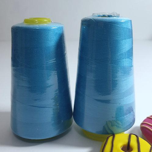 Overlocker thread - Turquoise