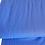 Thumbnail: Cobalt blue plain jersey