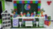 PJ MASKS 1.jpg