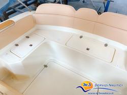 Barca Italmar 23 _BA4825C0-6C22-48AF-A61