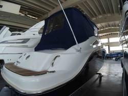 Atomix barca usata img5