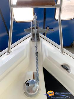 Barca Italmar 23 _5A51F909-ACEC-4664-823