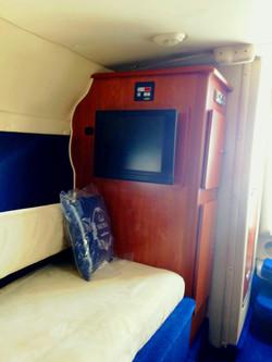 Rinker 250 Express Cruiser img5 (2)