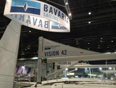 -3 giorni al Düsseldorf Boat Show – Anticipazioni delle novità BAVARIA