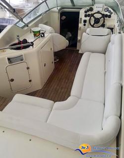 Day Cruiser Atomix3D0F30FE-0B63-4F47-8F6