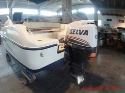 SAVER 590 CABINm3nautica img8