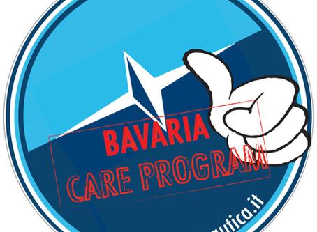 BAVARIA CARE PROGRAM: Tasso zero e fino a € 6.000 di incentivi