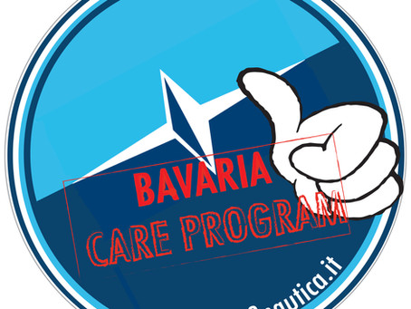 BAVARIA CARE PROGRAM: Tasso zero e fino a € 6.000 di incentivi