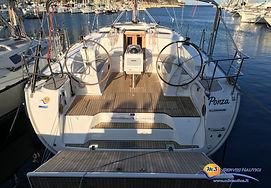 BAVARIA CRUISER 46 Ponza img1.jpg