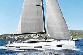 BAVARIA SPORT 330 interni