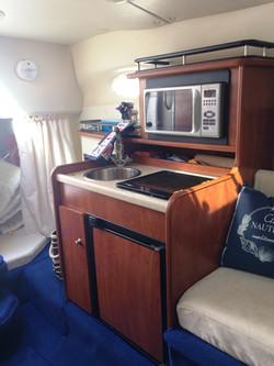 Rinker 250 Express Cruiser img7.1
