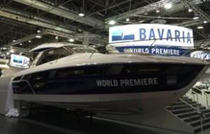 BAVARIA: I SUCCESSI DEL 2014