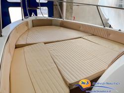 Barca Italmar 23 _F112E67A-F08E-490B-8C5