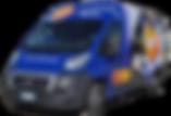 officina meccanica mobile per assistenza in loco sul porto nautica