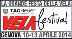 VELA FESTIVAL 2014: 10-13 APRILE – M3 SERVIZI NAUTICI VI ASPETTA!