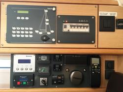 BAVARIA Cruiser 56 M3line