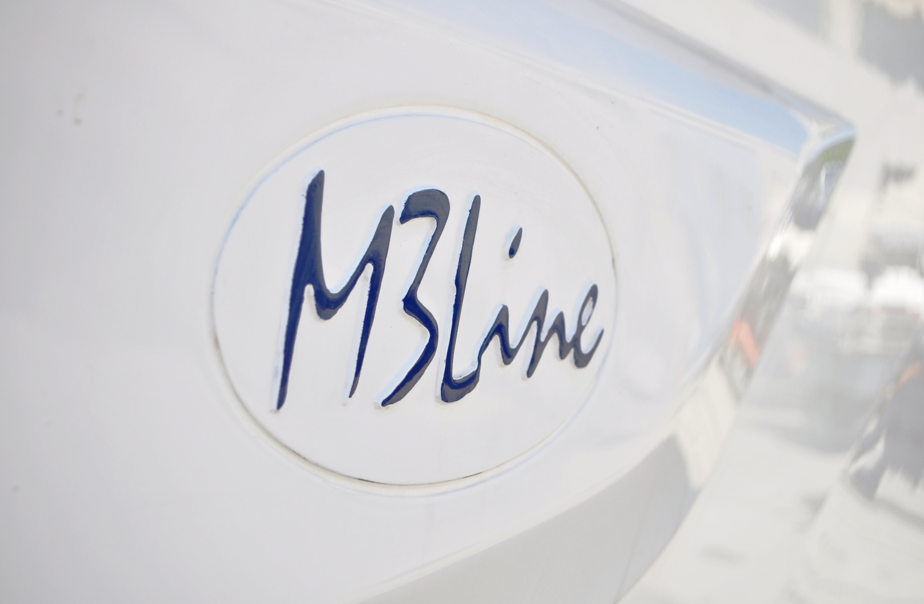 M3Line