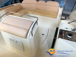 Barca Italmar 23 _FFB0CB82-6299-428B-A18