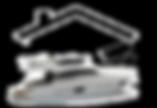 rimessaggio invernale nautica, struttura coperto video sorvegliato