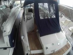 Atomix barca usata img11