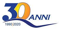 Logo 30 Anni_2.jpg