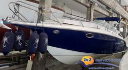 Day Cruiser Atomix3128EF13-4E09-4230-B50