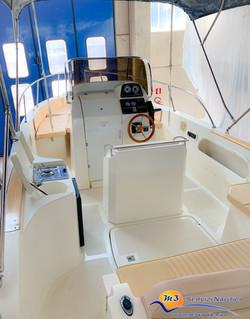 Barca Italmar 23 _2CA07B0D-1D38-4A30-8D0