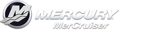 Officina Autorizzata Mercury e Mercruiser