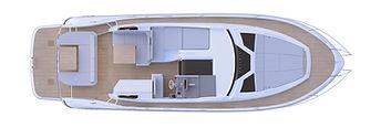 BAVARIA YACHTS SR41 layout img2.jpg