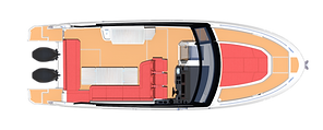 01-MH10-DP-View-Open-lr-02.png