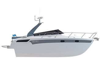 s30open-profile-01-low-res.jpg