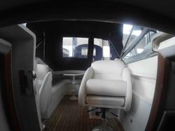 Atomix barca usata img15