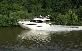 Nuono modello bavaria R40