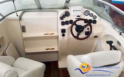 Day Cruiser Atomix1E84BB8C-2335-40C9-A1A
