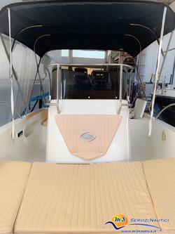 Barca Italmar 23 _DE594F80-C8E0-4CC7-815