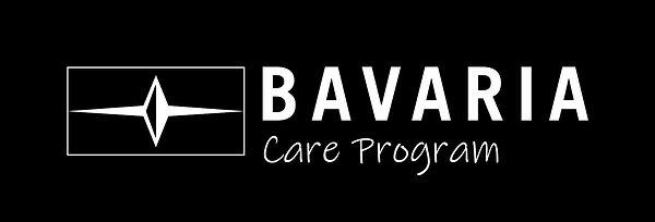 BAVARIA CARE PROGRAM.jpg