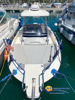 KARNIC SL 702